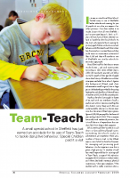 Special Children Article Feb 05