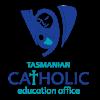 tceo-logo