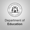 wa-department-of-education